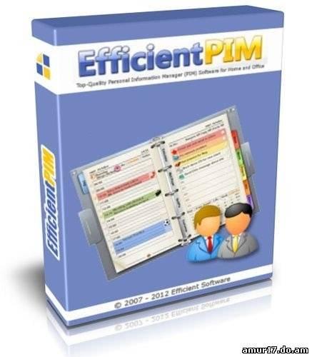 3D PageFlip Professional 1.6.9.Torrent. first estudio will with John unique terceras